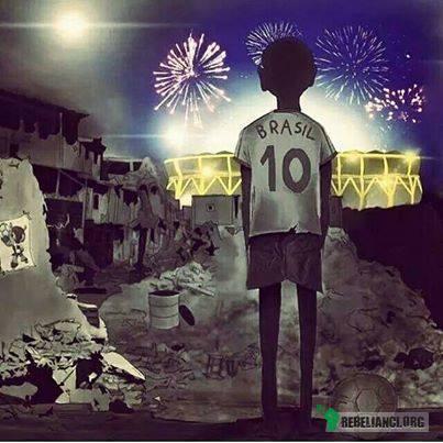 Brazylia –