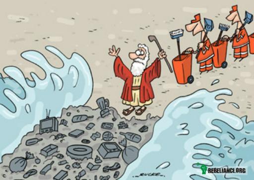 Mojżesz –