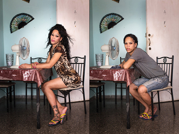 pervie-priznaki-transseksualizma